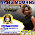 IMSU 300L Female Student Dies In Auto Crash While Traveling Home - Burial Slated Saturday Sep. 8