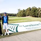2010 Golf Day 037.jpg