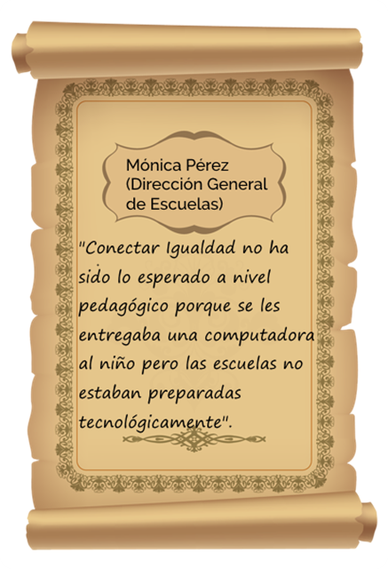 cita-conectar-igualdad-Decorative_Scrolled_Old_Paper_PNG_Clipart_Image