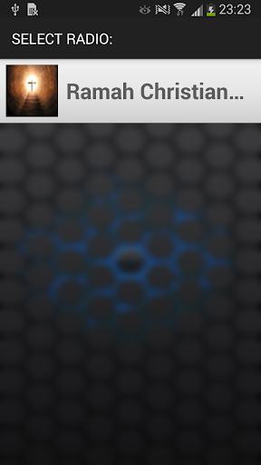 玩免費音樂APP|下載Ramah Christian Radio app不用錢|硬是要APP