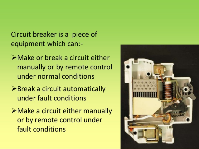 Electrical Relay Basics Pdf