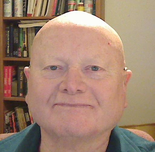 John Gruver