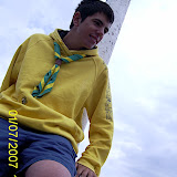 Taga 2007 - PIC_0137.JPG