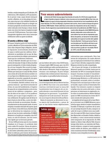 11-16-muteusa-layca.pdf_page_105_2