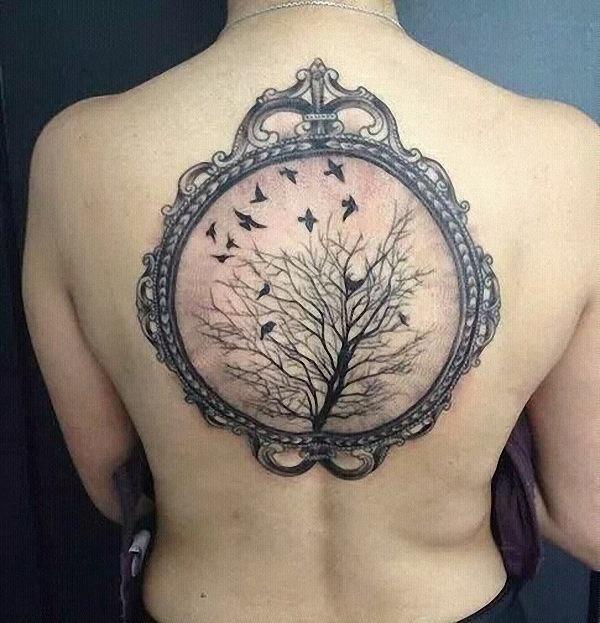 arvore_de_tatuagens_10