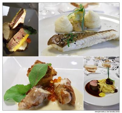 smik-gourmet-club-jidla1