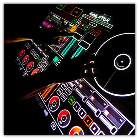 DJ Boozy Woozy Jumpin Around HQ Free Mp3 Download