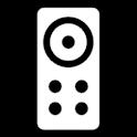 Presenter & Remote Controller icon