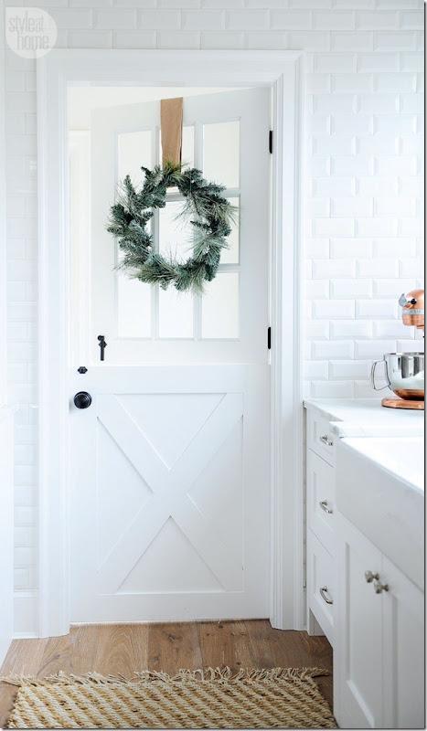 decorazioni-natale-arredo-bianco-4