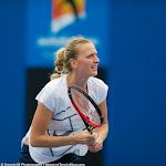 Petra Kvitova - 2016 Australian Open -DSC_2519-2.jpg