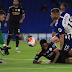 EPL: Sterling hat-trick help Man City defeat Brighton 5-0