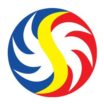 Philippine Lotto Results April 30, 2013
