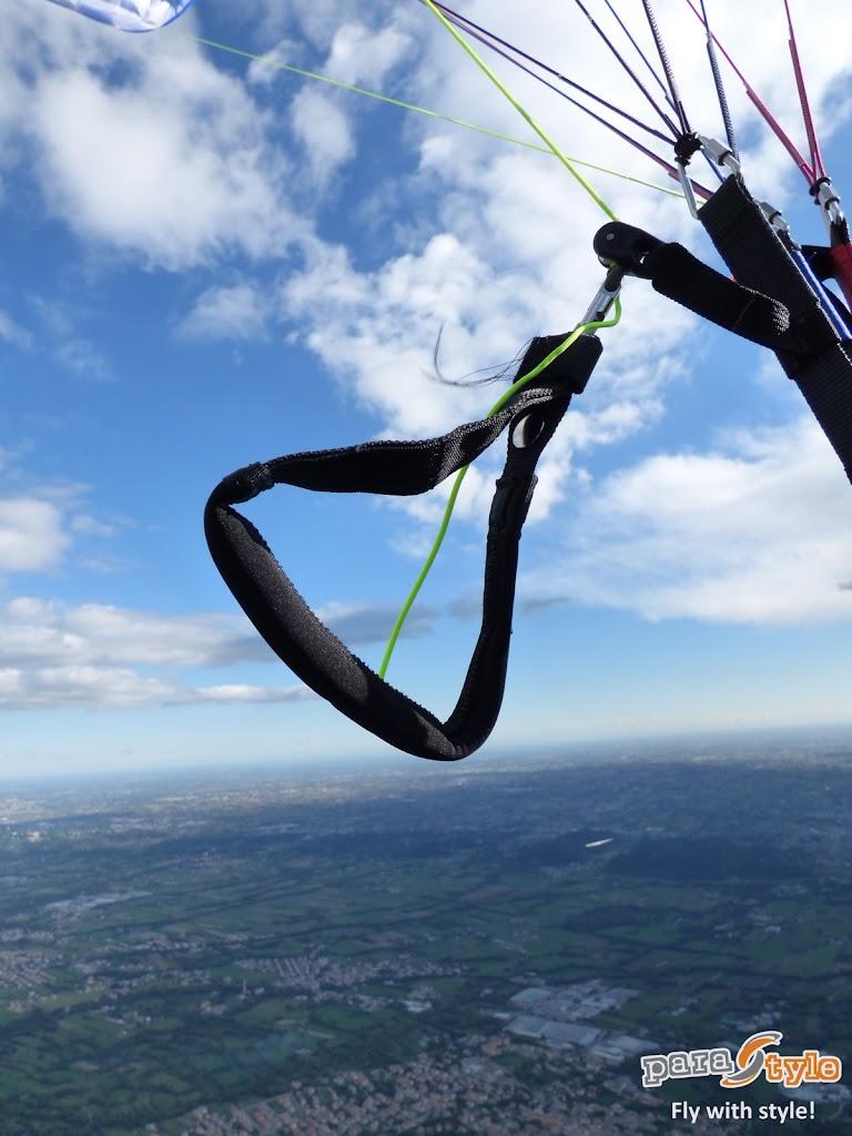 Październikowy wyjazd Parastyle i Fly2Live do Bassano del Grappa - P1020070.JPG