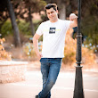 Hasan_Mahsery