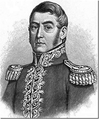 General San-Martin-  (29)