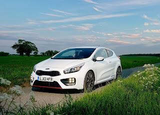 Yeni-Kia-Pro-Ceed-GT-2014-7