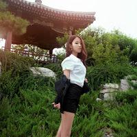 LiGui 2014.09.23 网络丽人 Model 语寒 [39P] 000_5429.jpg