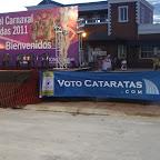 Carnavales Posadas 2011 090.jpg