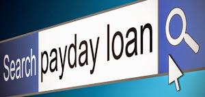 Google Update Thuật Toán Payday Loan 3.0