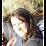 Fabiane Ribeiro's profile photo