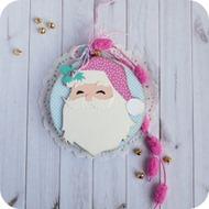 39-natale-decorazione-tag-babbo natale-fustella-sizzix-creative rox-craft asylum-by cafecreativo