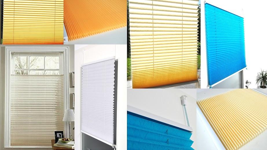 sichtschutz ohne bohren terrasse klemm fix tr ger ohne bohren. Black Bedroom Furniture Sets. Home Design Ideas