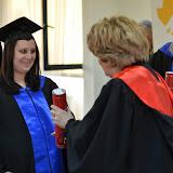 Dodela diploma, 25.12.2014. - DSC_2774.JPG