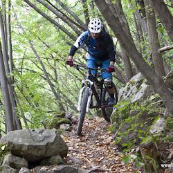 Freeridetour Kohlern 30.09.16-6884.jpg