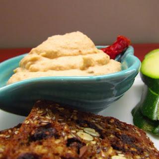 Cannellini Hummus Recipes