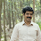 sridhar nallamothu's profile photo
