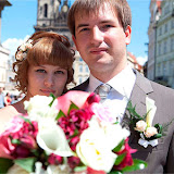 wedding-prague-canada-russia.jpg