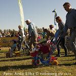 2013.09.14 SEB 16. Tartu Rattamaraton - TILLUsõit ja MINImaraton - AS20130914TRM_010S.jpg