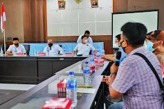 Ketua DPD RI: Aparat Kepolisian Harus Bersikap Tegas Terhadap Pelaku Pungli Penyaluran BST PPKM