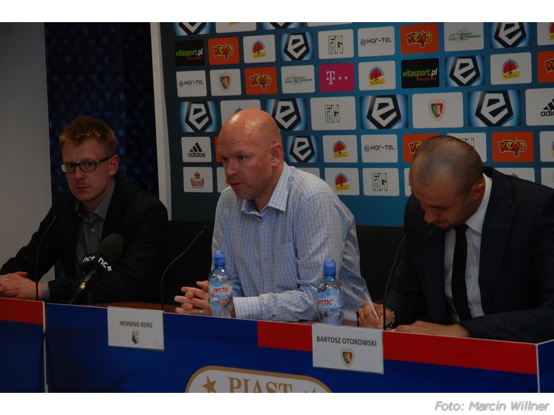 Piast vs Legia 2015-08 56.jpg
