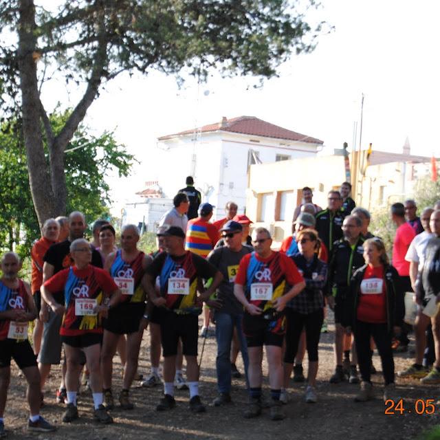 24-5-2015 LA FESTA DEL C.A (44).JPG