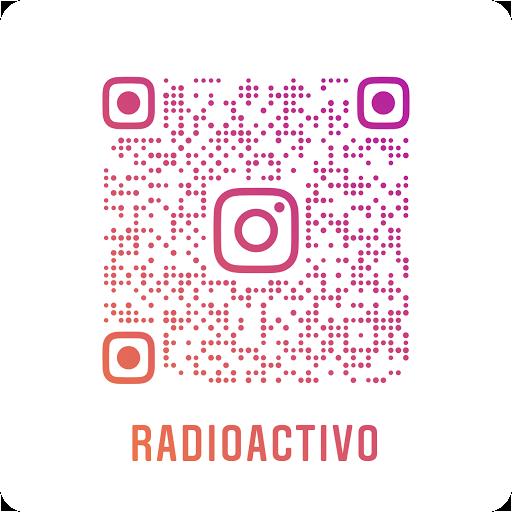 Ver el perfil de José Antonio Piñero en Instagram
