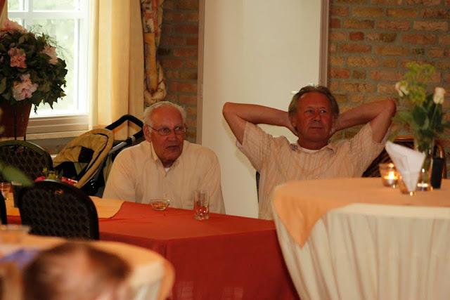 2010-06-06 Bier en Ballen concert - _MG_0059.JPG