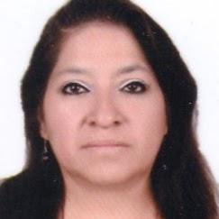Cynthia Alvarado