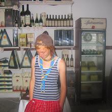 Prlekija, Prlekija 2005 - IMG_8874.JPG