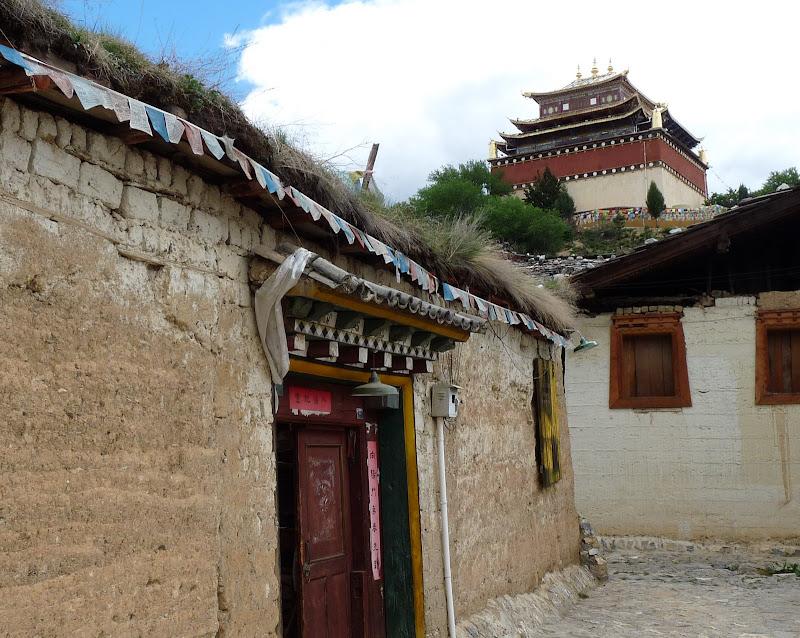 Chine.Yunnan. Shangri la et environs - P1250825.JPG