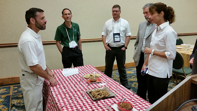 2014-06 IFT Breakfast - 20140623_082714.jpg