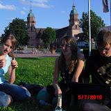2010JuLeiRuSpecial - CIMG1343.jpg