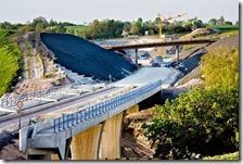 Crollo degli investimenti pubblici in Italia