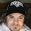 Trey Glauser's profile photo