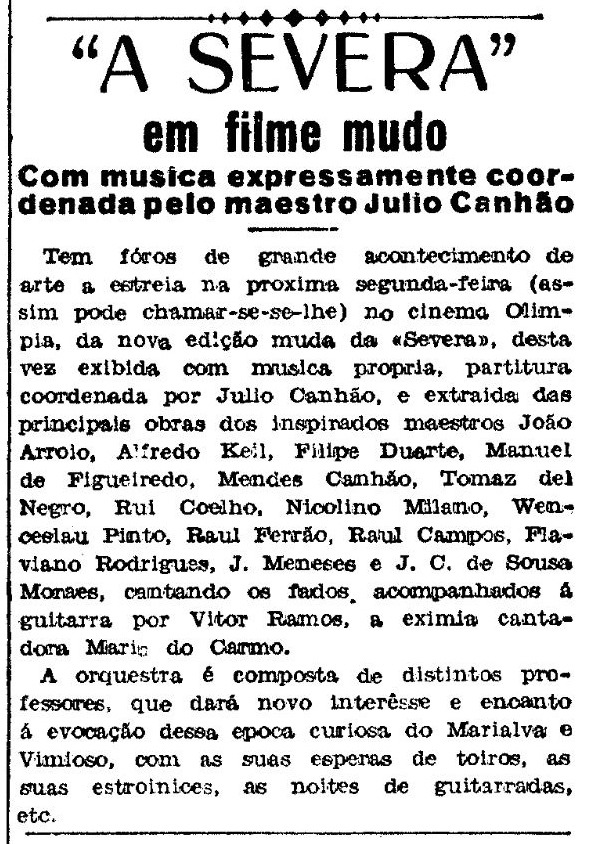 [1931-A-Severa-26-124]