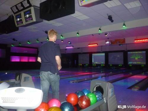 Bowling 2009 - P1010034-kl.JPG