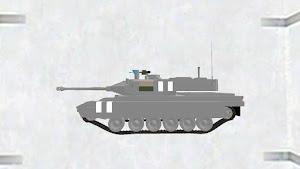 MBT-6A4 EX