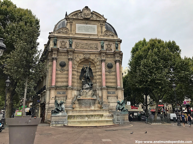 fontana-saint-michel-paris.JPG
