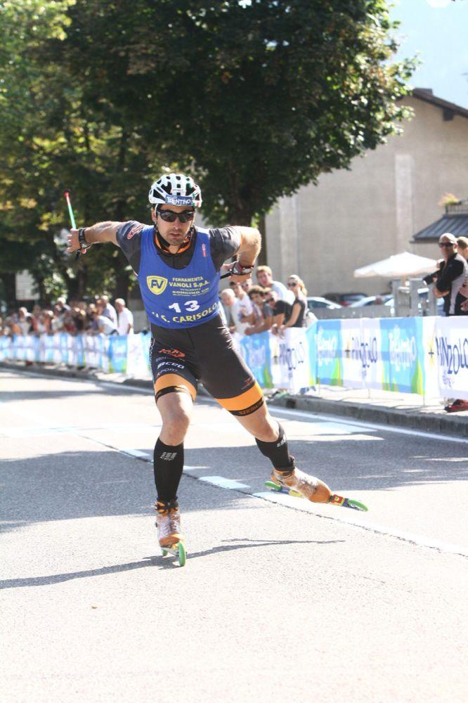 Coppa Italia sprint Pinzolo - Alessio%2BBerlanda%2Bin%2Bazione.JPG