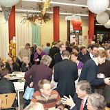 Installatieviering H.Willibrordus - 13 dec 2009 - ROLI-20091213-130715-5724.jpg